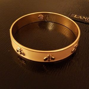 Janna Connor Bangle